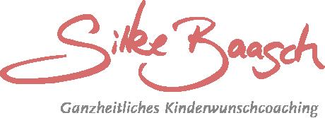 Silke Baasch